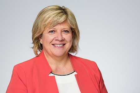Christiane Troesch