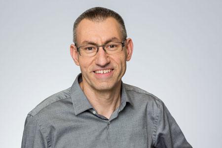 Florian Manz