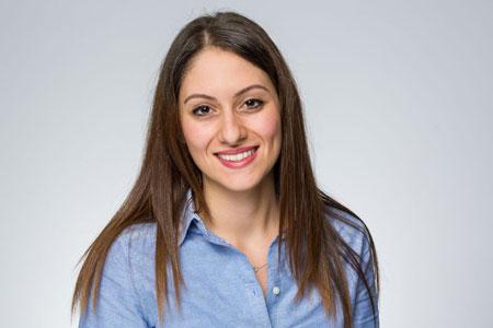 Marianna Serra