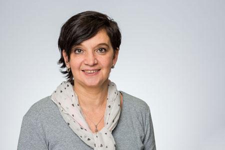 Katja Neurohr