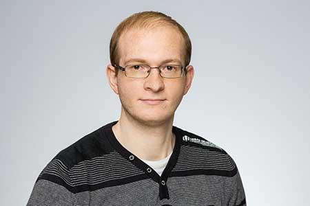 Daniel Göhr