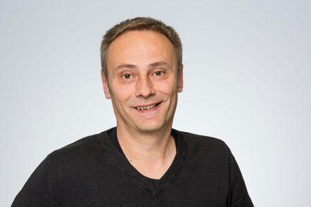 Rainer Schopf