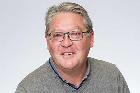 Ralf Meier