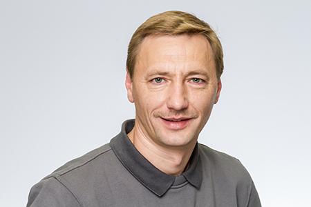 Gottfried Lutze