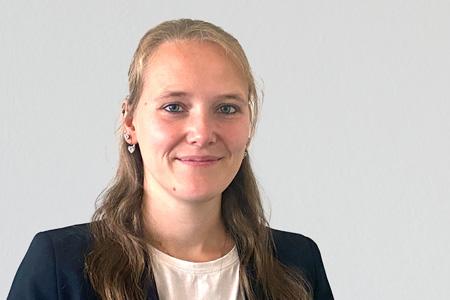 Juliane Kundit