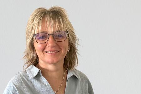 Sabine Leuner